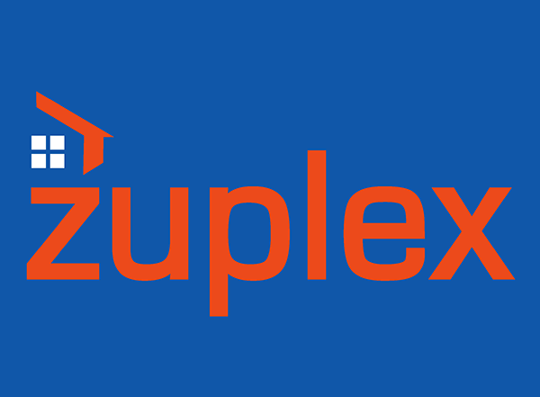 Zuplex Estate
