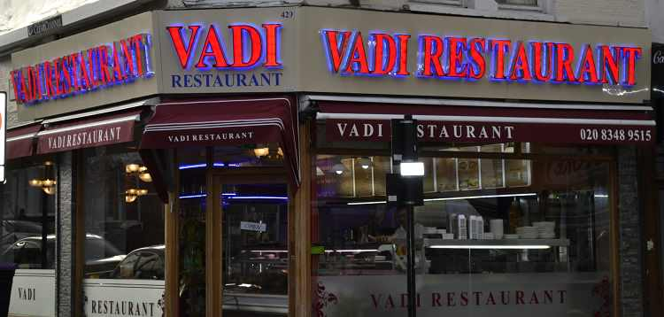vadi-front-emailed